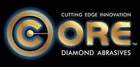 core-logo.jpg