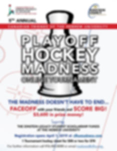 CFHU-Hockey-Madness-flyer-2019-680w.jpg