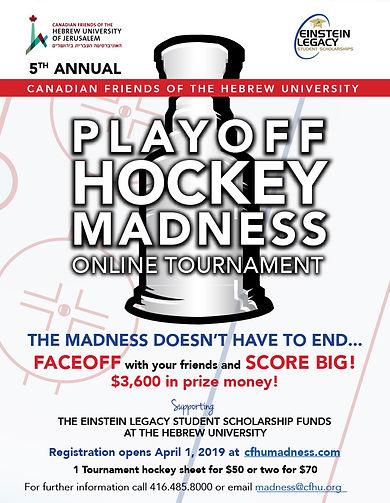 CFHU-Hockey-Madness-flyer-2019-680w.jpg