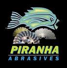 piranha-abrasives-logo.jpg