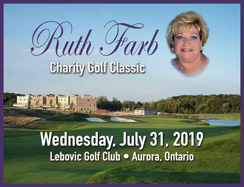 Ruth-Farb-Charity-Golf-Classic-square-20