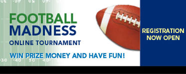 AlumniMadness-Landing-FootballMadness202