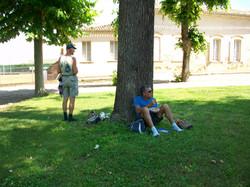 Randonnée_2008 (8)