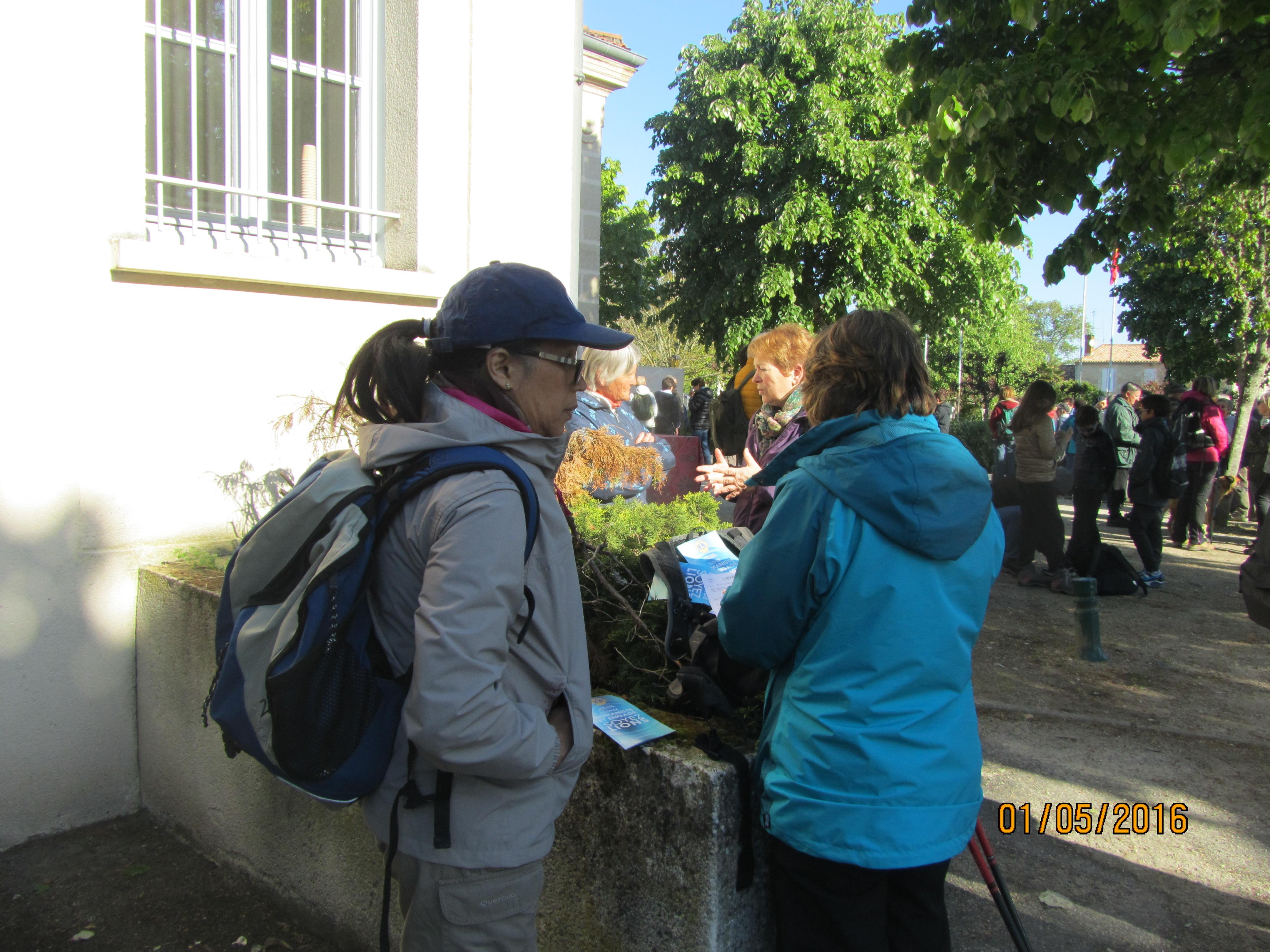 Balades_du_dimanche_Sauternes_1_Mai_2016 (1)