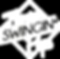 Swingin'_Pops_Logo_Weiß.png