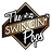 Swingband Berlin, Swing Band, Jazzband B