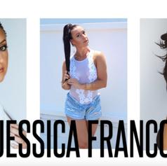 Jessica Franco's Dance Reel