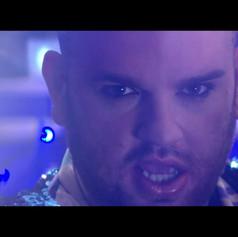 Seven Minutes In Heaven - Music Video Fancy Hagood