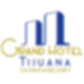 gran hotel tijuana.png