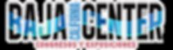 baja center logo.png