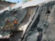 ingenieros estructurales en Tijuana: hacemos cálculo estructural en Tijuana, calculamos taludes, muros de gravedad, muros de contención, muros de tierra armada. Ingenieros estructurales especialistas en todo tipo de cálculo estructural