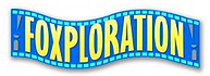 foxplorationlogo (1).png