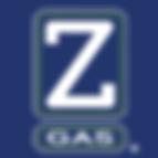z gas ingenieros estructurales clientes.