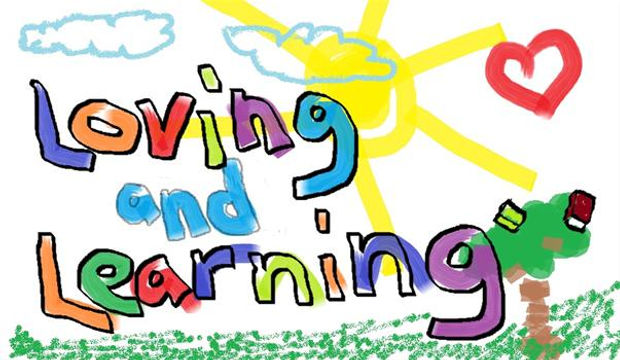 Loving-Learning-Family-Daycare_414508_im