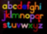 abc-alphabet-art-1337382(1).jpg