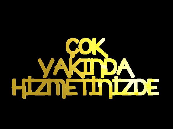 YAKINDA.png