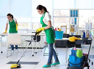 Temizlik-Şirketi.jpg