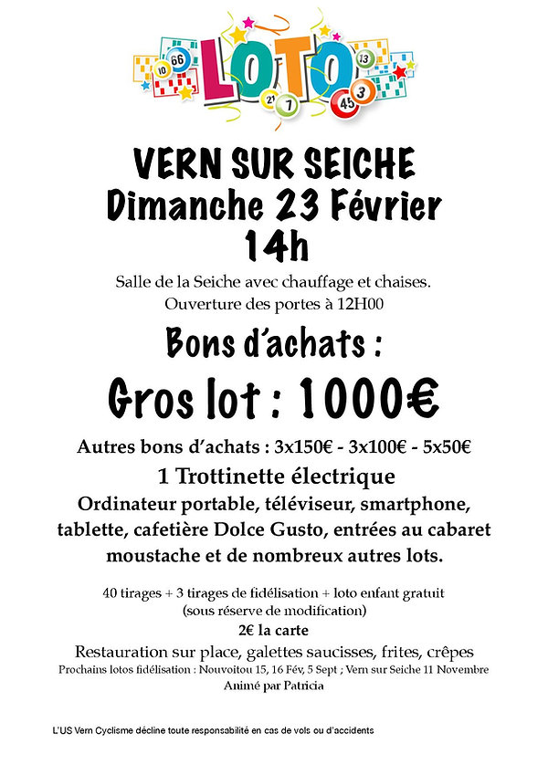 flyer loto pdf-page-001.jpg