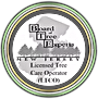 Licensed Tree Care Operator in Somerset, NJ