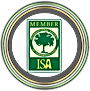 ISA Member in Somerset, NJ