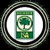 ISA Member in Somerset, NJ