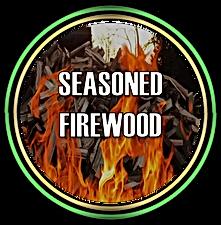Seasoned Firewood in Somerset, NJ