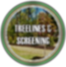 Treelines and Privacy Screening in Somerset NJ