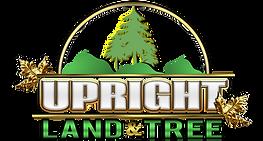 © Upright Land & Tree