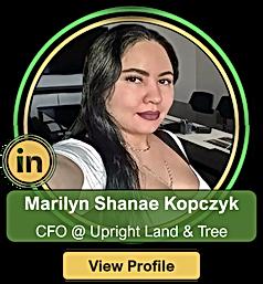 Marilyn Kopczyk (CFO)