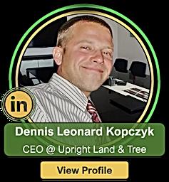 Dennis Kopczyk (CEO)