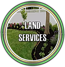 Landscape Services in Somerset, NJ