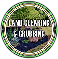 Landscape Land Clearing & Grubbing in Somerset, NJ