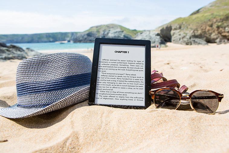 3544077 Small frame on beach-2.jpg