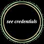 Upright Land & Tree Credentials, Somerset, NJ