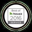 Best of Houzz in Somerset, NJ