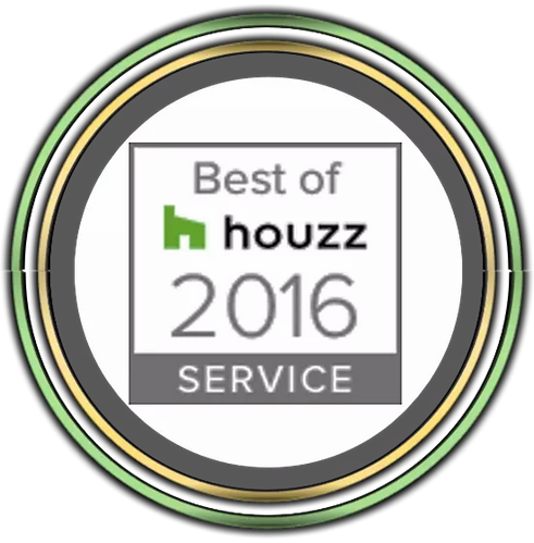 Best of Houzz in Somerset, NJ