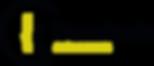 BarrakudaEvmt_logo_noir_et_jauneFonce.pn