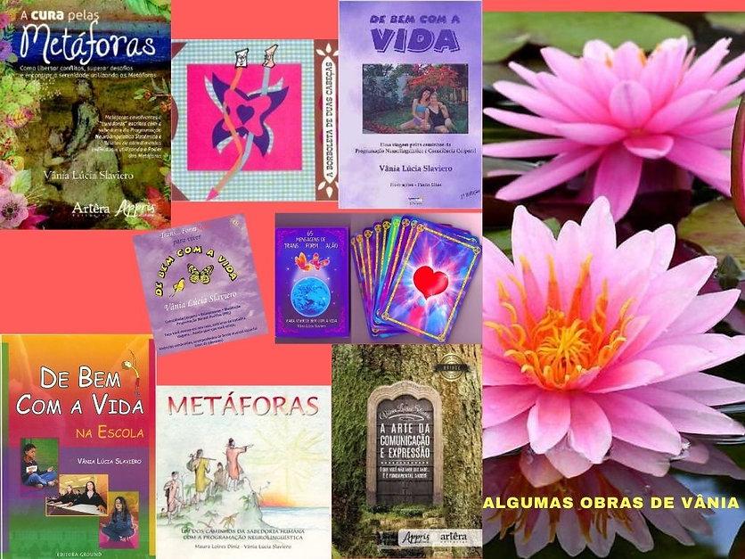 Formação Yoga e Biopsicologia 21 10.jpg