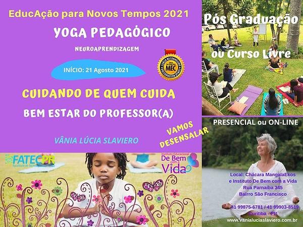 Yoga na Educação (2).jpg
