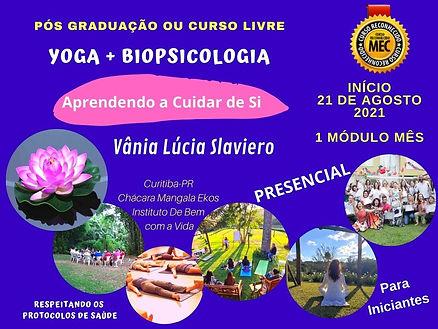 Formação Yoga e Biopsicologia 21 1.jpg
