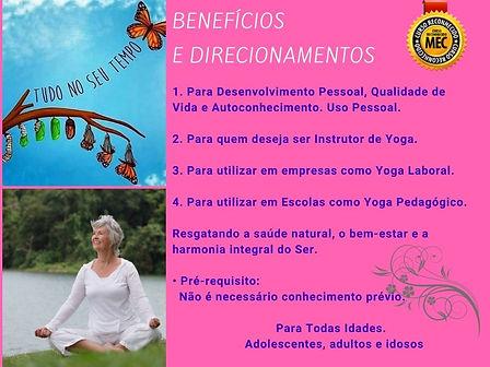 Formação Yoga e Biopsicologia 21 2.jpg