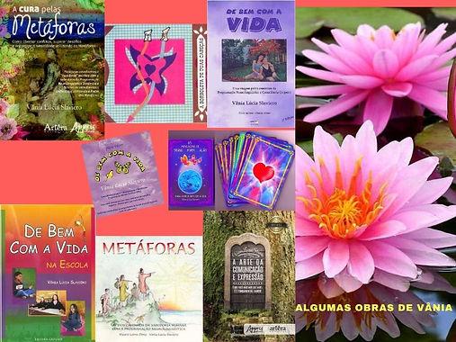 Formação Yoga e Biopsicologia 21 10 (1).jpg