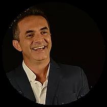 Roberto Oliveira.png