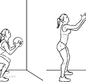 Medicine_Ball_wall_throw_F_WorkoutLabs.p