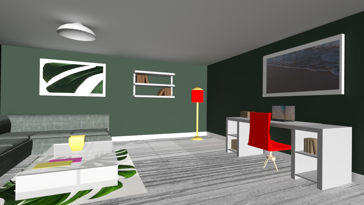 roomcamera4oblig2.jpg