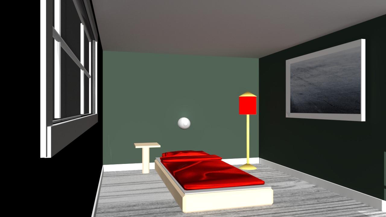 sleeproomcamera2oblig2bilde2.jpg