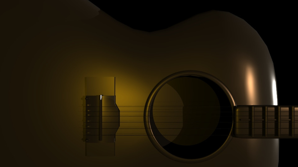 1gitar.jpg