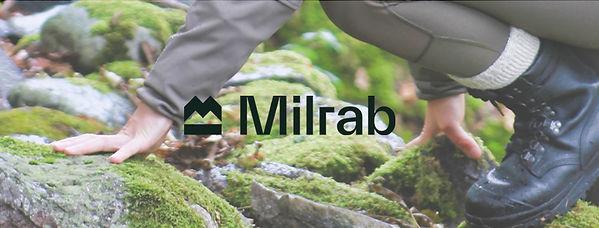 milrab.jpg