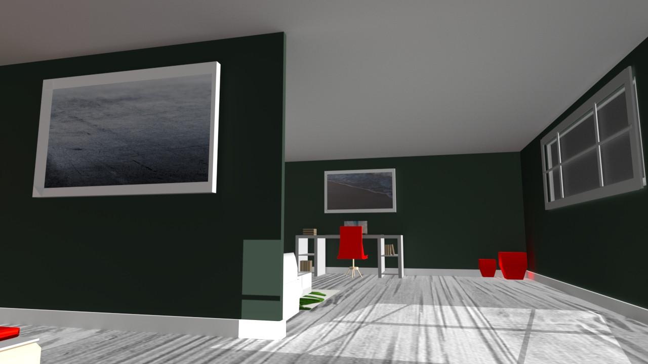 roomcamera1oblig2.jpg