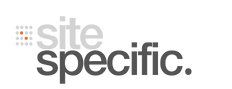 W_Logo_Grey&Black.png